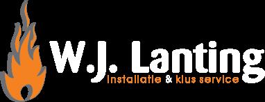 Installatiebedrijf Lanting