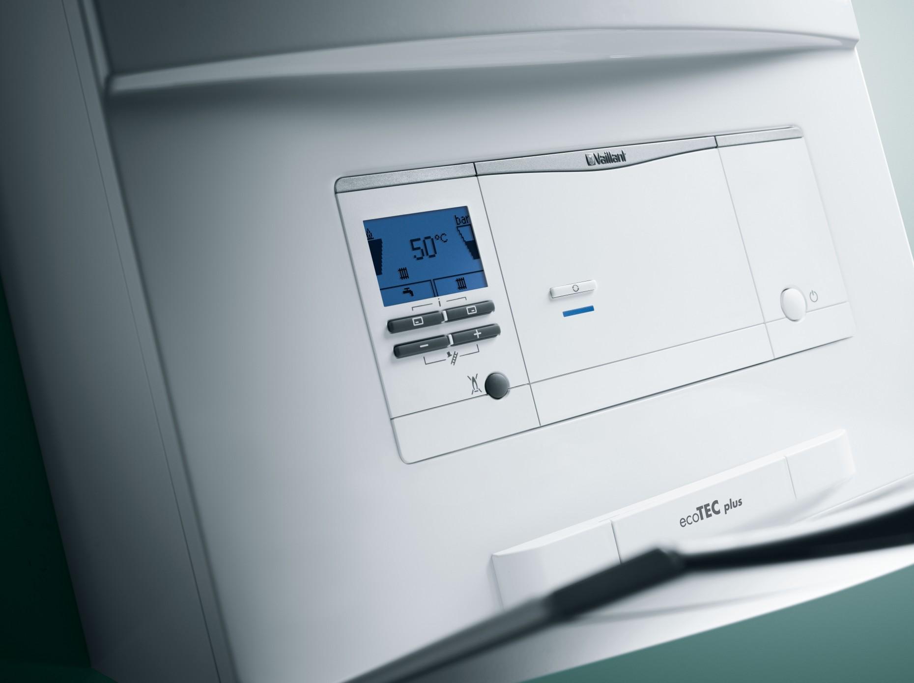 Zeer Warm Water Systeem - Installatiebedrijf Lanting WA63